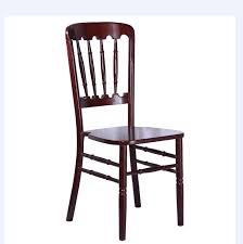 wholesale chiavari chairs 52 best wholesale chairs from china images on chiavari