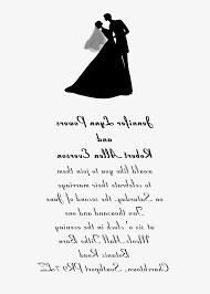 sayings for wedding card ideas wedding congratulation cards wedding card poem wedding