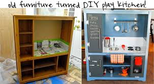 diy play kitchen ideas diy play kitchen hac0 com