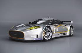 koenigsegg spyker 2012 spyker c8 aileron gt review top speed