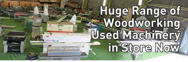 Used Woodworking Machinery Perth W A by Jc Walsh Service U0026 Maintenance Woodworking Machinery Sales