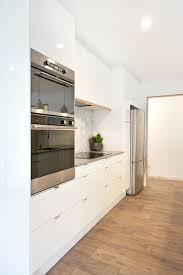 best 25 white ikea kitchen ideas on pinterest ikea kitchen