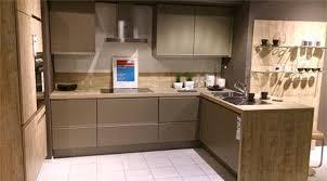 wellmann küche sale einbauküche wellmann 330 sirius küchen staude hannover