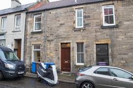 3 Bedroom House To Rent In Kirkcaldy Martin U0026 Co Kirkcaldy Property From Citylets