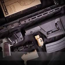 midwest gun exchange black friday sale mge wholesale