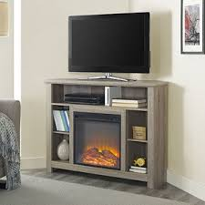 audio cabinet with glass door fireplace tv stands u0026 entertainment centers you u0027ll love wayfair