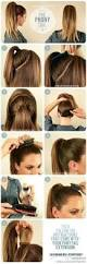 274 best hairstyles for medium length hair images on pinterest