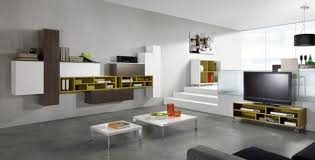 Living Room Cabinets With Doors Gorgeous Tv Cabinets With Doors For Flat Screens Also Tambour