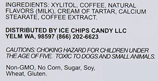 chips candy where to buy buy chips candy coffee n pack of 3 at i want caffeine