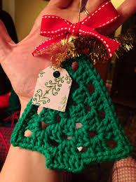 fiddlesticks my crochet and knitting ramblings december 2012