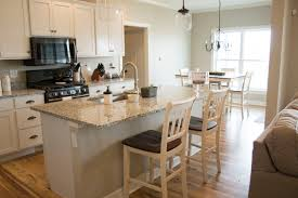 kitchen design tips and tricks the holtz house farmhouse design and diy projects