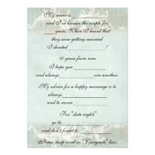 Advice For The Bride And Groom Cards Funny Advice Invitations U0026 Announcements Zazzle