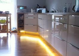 küche höffner erfahrungsbericht frau rittau über ihre höffner küche