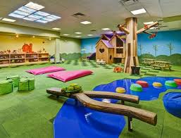 Decorating Ideas Home Best 25 Home Daycare Decor Ideas On Pinterest Daycare Setup