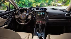 2017 subaru wrx stance 2017 subaru impreza hatchback pricing for sale edmunds