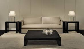 armani home interiors stylish furniture from armani casa stylefrizz
