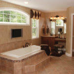 staten island kitchen cabinets category kitchen house exteriors