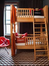 home design bunk bed designs for small rooms ethan allen beds