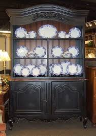 China Cabinet Buffet Hutch by Buffet Hutch Ideas Endearing Small Kitchen Hutch Ideas White