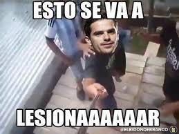 Argentina Memes - gago el protagonista de los memes del partido de argentina
