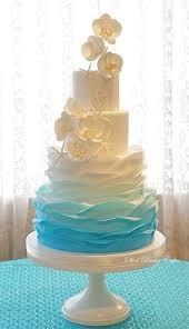 beachy wedding cakes wedding cake wedding cakes wedding cakes fresh wedding