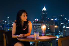 the 5 best rooftop bars in bangkok thailand u2014 no destinations