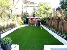 Low Maintenance Garden Ideas Low Maintenance Garden Ideas Uk The Garden Inspirations