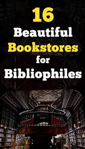 141 best beautiful library photos images on pinterest books