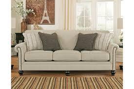 milari linen chair milari sofa furniture homestore
