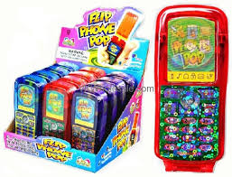 wholesale candy candy wholesale kidsmania candy wholesale