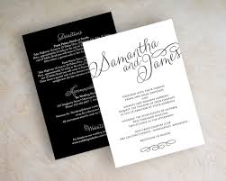 simple wedding invitations simple modern wedding invitations invitation ideas