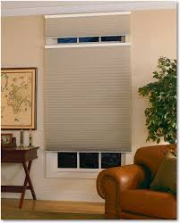 hunter douglas brilliance pleated shades with literise cordless