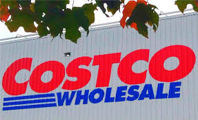 costco schedule and hours 2017 savingadvice