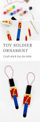 Toddler Christmas Ornament Christmas Crafts For Kids Twitchetts 398 Best Diy Christmas Ornaments For Kids Images On Pinterest