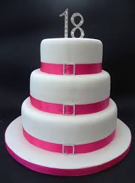 birthday cakes images marvellous 18 birthday cake 18 birthday