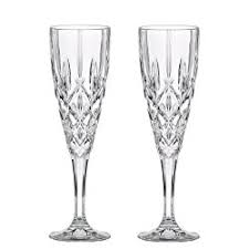 beautiful wine glasses beautiful wine glasses flutes and goblets project fellowship