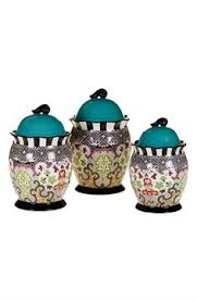 purple kitchen canister sets kitchen canister sets kitchen canister sets