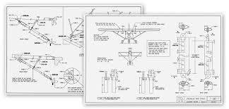 240 jpg 1800 864 zenith ch701 pinterest airplanes