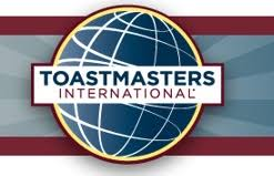 Table Topics Toastmasters Toastmasters Area 52 Humorous Speech And Table Topics Contests