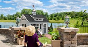 she sheds for sale amazing a she sheds and home workshops sheds unlimited