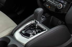 nissan qashqai gearbox noise d step shift logic to make nissan cvt shift like an automatic