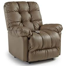 massage chairs mobile daphne tillmans corner alabama massage