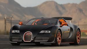 bugatti veyron super sport 2015 bugatti veyron grand sport vitesse s116 monterey 2017