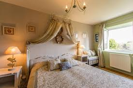 chambres d hotes booking bed and breakfast bb chambres d hôtes la barbinais malo