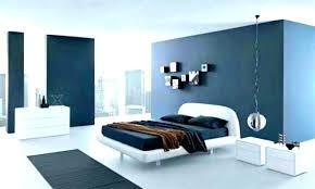 bedroom colors for men mens bedroom paint colors masculine paint colors for bedroom
