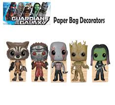 Home Decorators Coupon Code 20 Off by Guardians Of The Galaxy Paper Favor Goody Bag Decorator 6 50 Use
