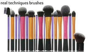quality eyeshadow brushes best 2017
