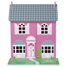The Coolest Barbie House Ever by Barbie U0026 Other Dolls Dolls Toys U0026 Clothing Tesco