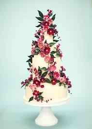 beautiful new wedding cake inspiration from rosalind miller u2013 the