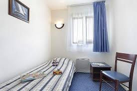 hotel avec dans la chambre pyrenees orientales chambre lovely hotel avec dans la chambre pyrenees